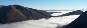 Braemar Mountains