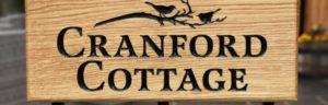 Cranford Cottage Cairngorms Accommodation